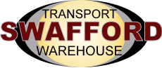 Featured Warehouse Member